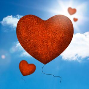 Se è vero amore...