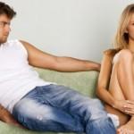 Litigi di coppia: come fare pace in 7 mosse