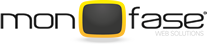 creazione siti web bolzano
