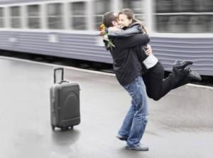 seduzione-vivere-una-storia-d-amore-a-distanza