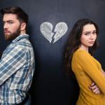 """6 errori da evitare se vuoi """"litigare bene"""" col tuo partner"""
